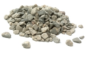 http://www.dreamstime.com/stock-photography-crushed-stone-image19567912