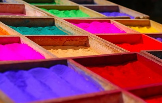 http://www.dreamstime.com/royalty-free-stock-photo-powder-dyes-image3447415